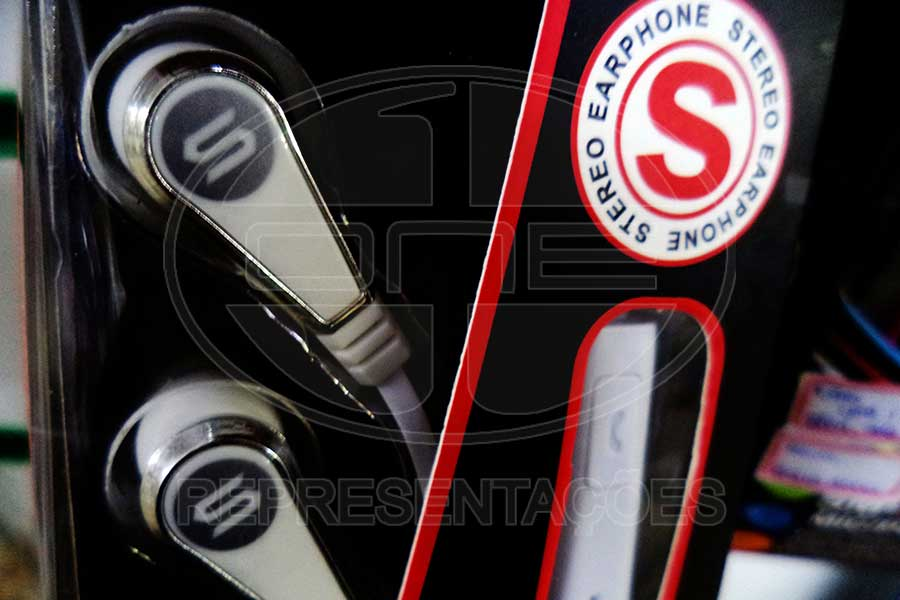 one mr earphone 43